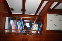da leggere in barca